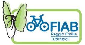 FIAB Reggio Emilia Tuttinbici