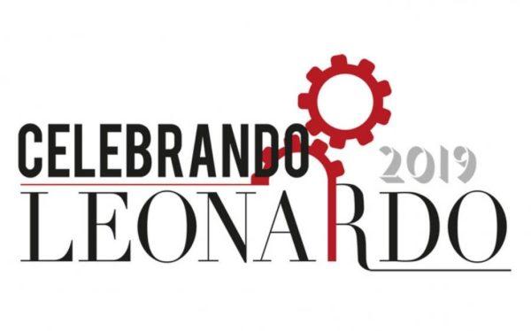 Leonarday