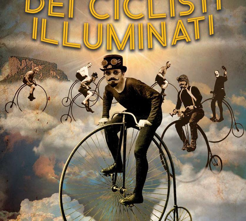 Almanacco ciclisti illuminati