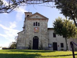 Chiesa di Grassano