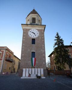 Bagnolo - Torrazzo