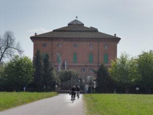 Villa Corbelli