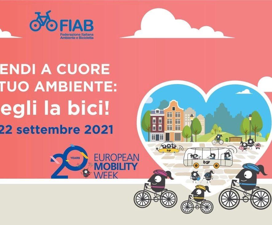 Settimana-europea-mobilità-sostenibile-FIAB-2021