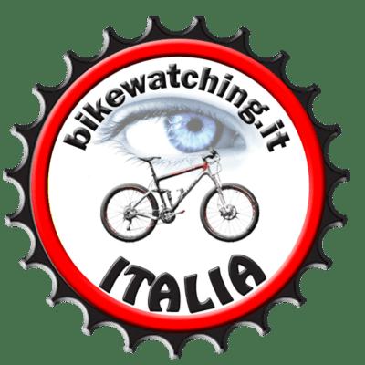bike wathcing